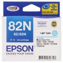 Epson 82N Light Cyan