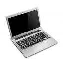 Acer V5 - 431P - 211...
