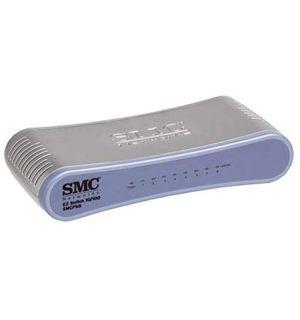 SMC FS8