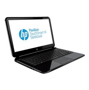 Hp Pavilion TouchSmart 14 - b151TU