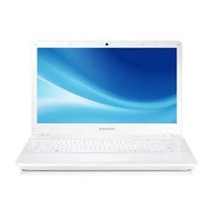 Samsung NP270E4E - K02MY