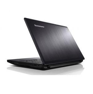 Lenovo G400s 5937-5143