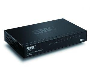SMC GS5