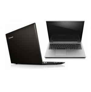 Lenovo Z500 Touch 5937-4978