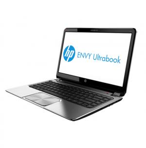 Hp ENVY 4 - 1204TX Ultrabook