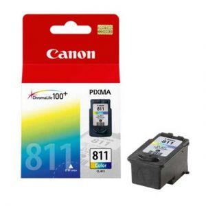 Canon CL811