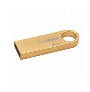 Kingston Data Traveler GE9 8GB