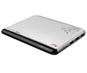 Mi eFren Mini PC