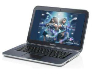 Dell 5423 - 31451G - W7P
