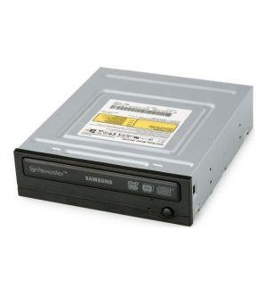 Samsung 24x DVDRW
