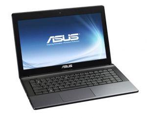 Asus X45U - VX024
