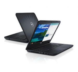 Dell 3421 - 1025SG - W8