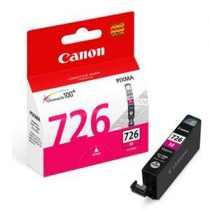 Canon CLI726M