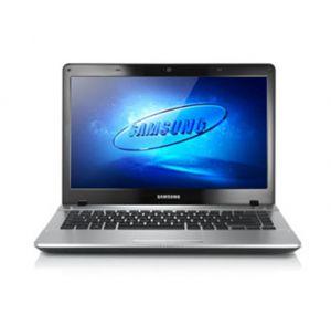 Samsung NP300E4V - A02MY