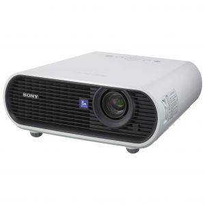 Sony VPL - EX70