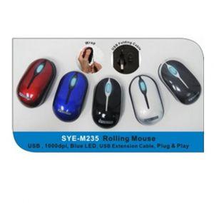 SYE M235