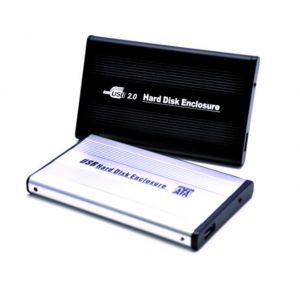 Tiny Tech USB-TY2501
