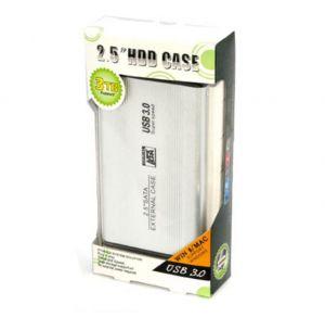 Tiny Tech USB-HD32501S