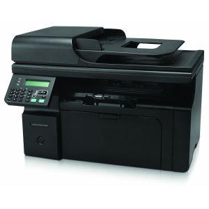 HP LJ Pro M1212nf