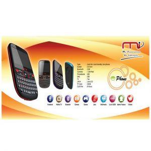 Mi E-Phone