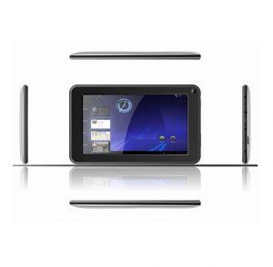 WizTab WT 7.03 Tablet PC