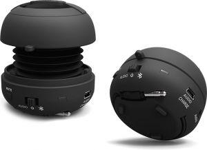 X-mini™ KAI Capsule Speaker™