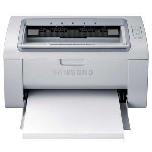 Samsung ML-2160