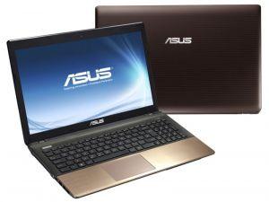 Asus A45VS - VX028H