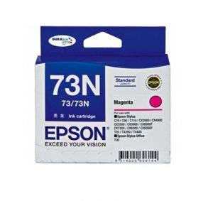 Epson 73N Magenta