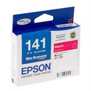 Epson 141 Magenta