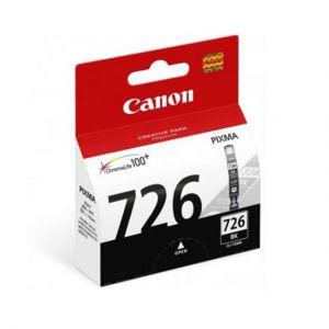 Canon CLI726BLK