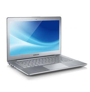 Samsung NP730U3E - K01MY