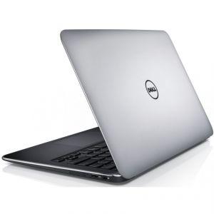 Dell XPS13U - 4641SG - W7P