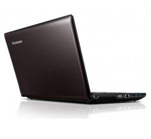 Lenovo G480 5936-3527