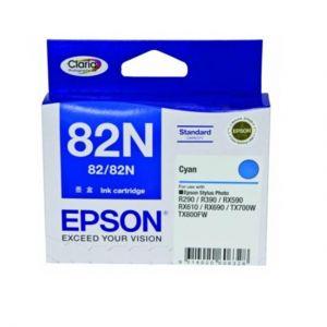 Epson 82N Cyan