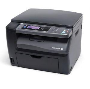 Fuji Xerox DocuPrint CM205b