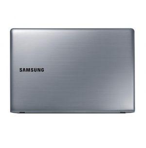 Samsung NP370R4E - A02MY