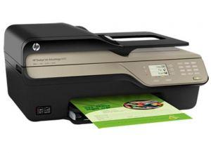HP DeskJet Ink Advantage 4615 AiO