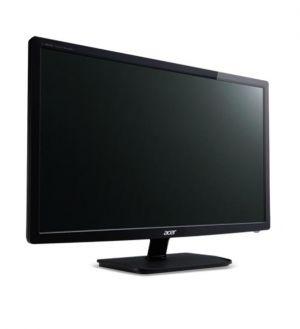 Acer V205HL