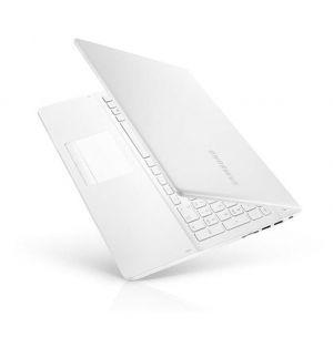 Samsung NP450R4E - X01MY